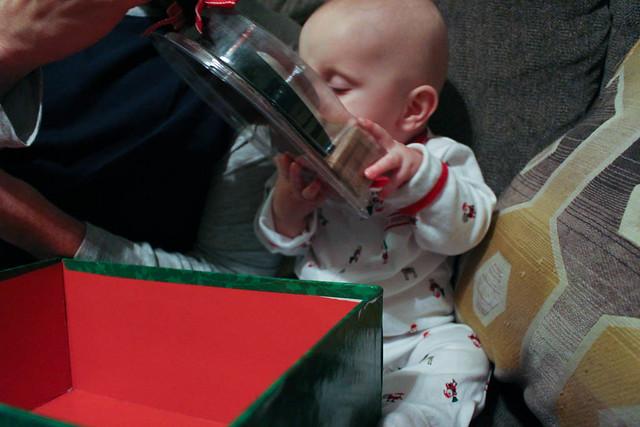 Christmas_Eve_2015-42
