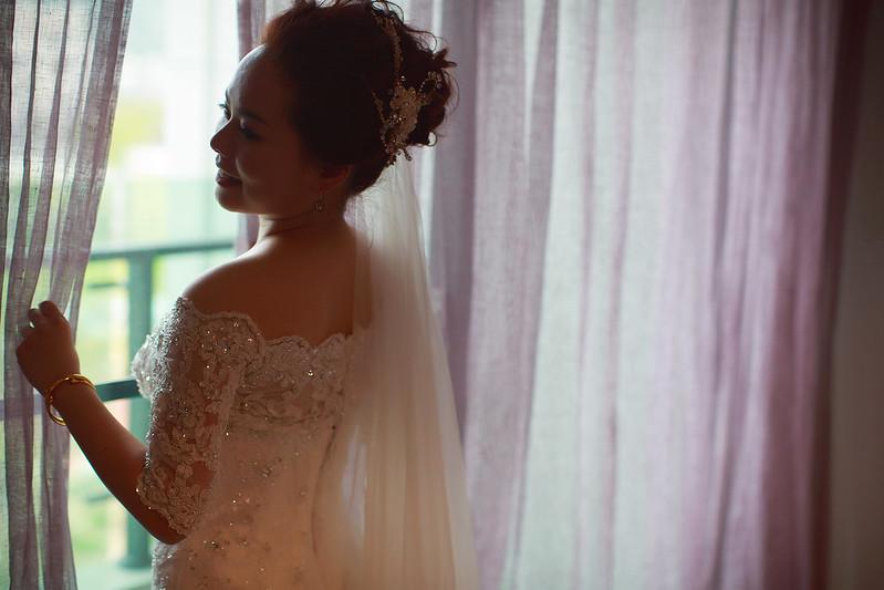 顏氏牧場,後院婚禮,極光婚紗,意大利婚紗,京都婚紗,海外婚禮,草地婚禮,戶外婚禮,婚攝CASA__0003