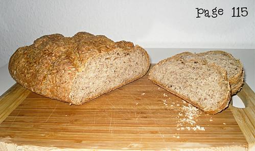 Brot05-4