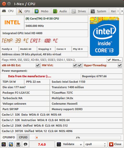 Screenshot-from-2014-12-11-214419