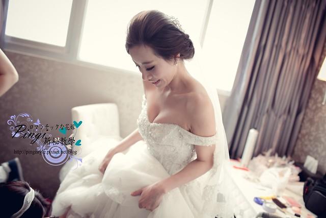 weddinghair新秘新娘秘書hairstylist彩妝造型新秘教學法型進階編髮hairLY2A2272