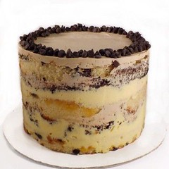 hans sussers amaretto cake
