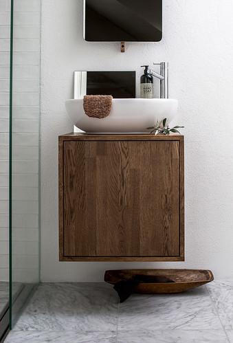 03-bathroom-ideas