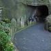 St James' Gardens Tunnel
