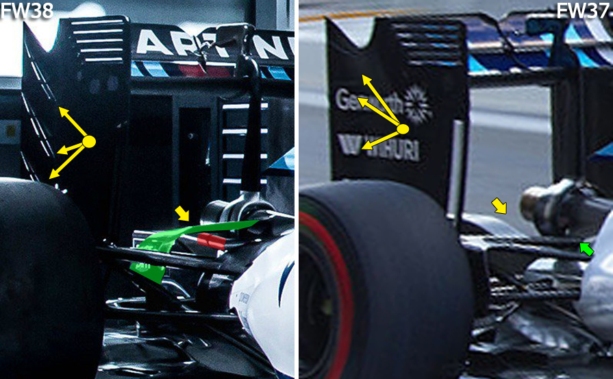 fw38-rear