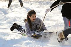 Junior Winter Camp '16 (53 of 114)