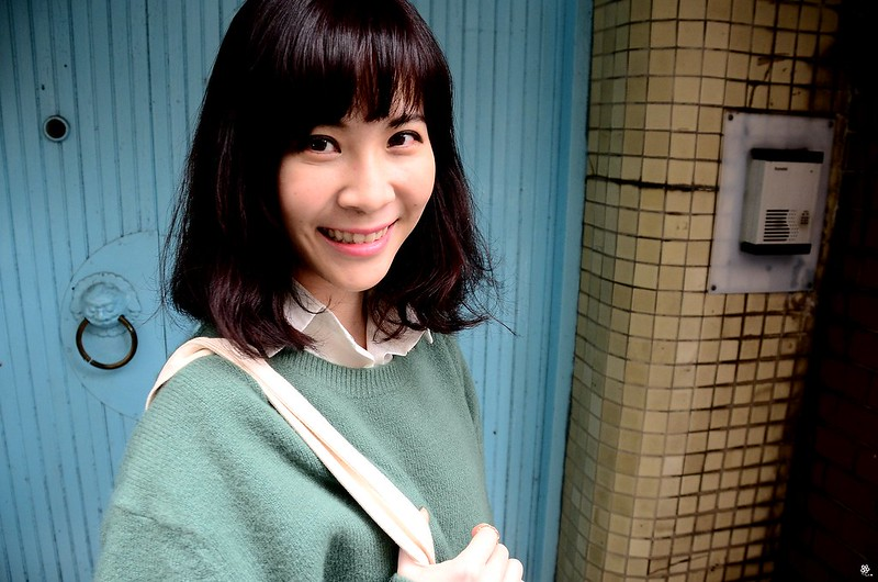 Bon Bon Hair台北中山站頭髮髮型推薦2016 (25)