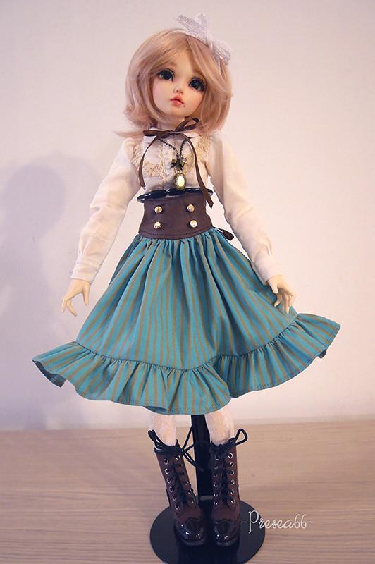 [Fairyland, Minifee Chloe] Le retour de Naelle (p8) - Page 2 24968996362_c9e96ee265_b