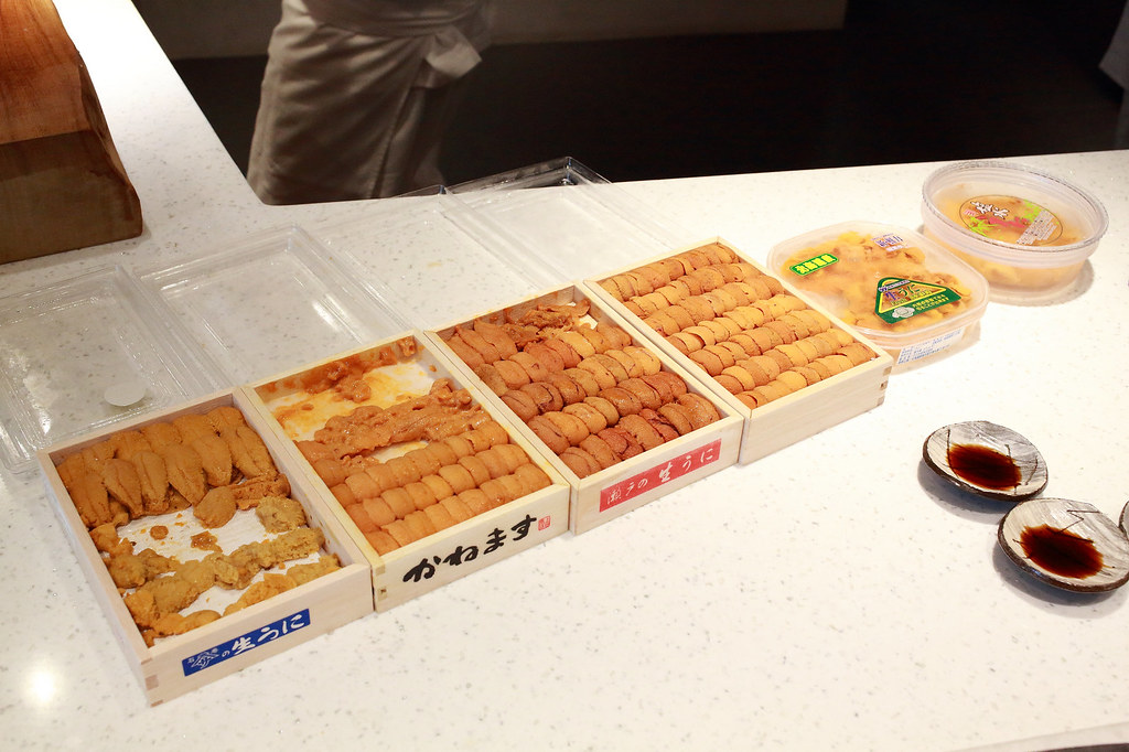 20160219中山-Sushi-IKI (10)