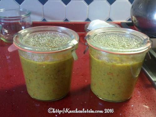 ©Linsen-Currysuppe mit Süßkartoffeln und Kokosmilch (2)