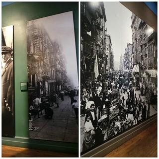Collage Museum