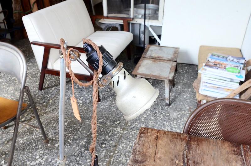 merci vielle板橋早午餐推薦咖啡廳不限時府中 (14)