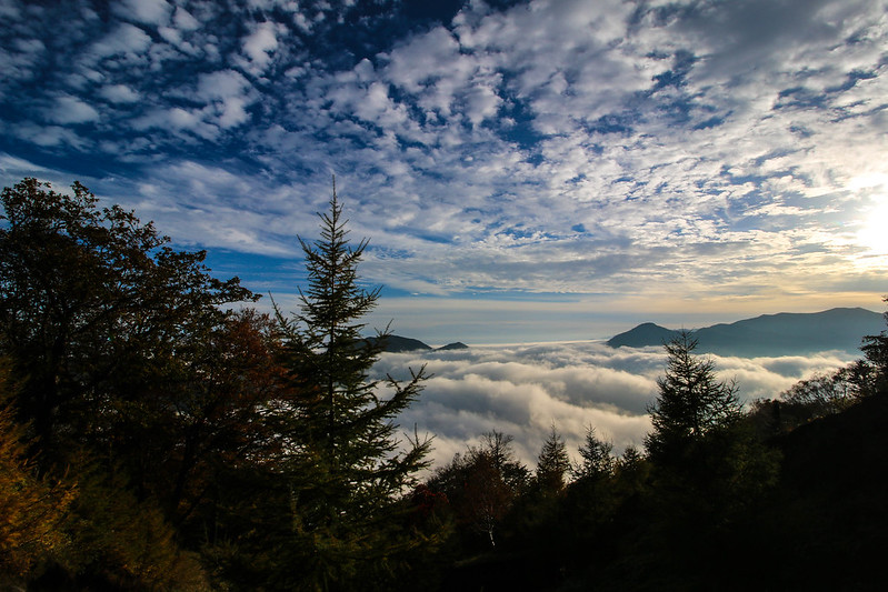2014-10-12_00677_男体山.jpg
