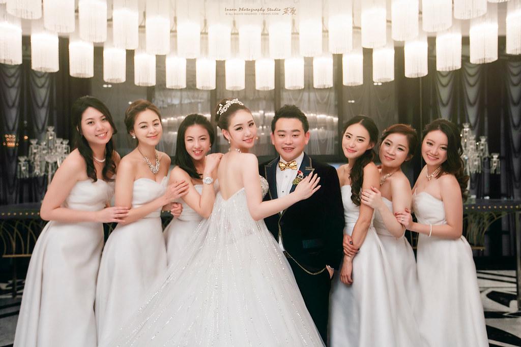 文華東方婚攝英聖-婚禮紀錄photo-20160219204105-1920