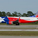 Southwest Airlines (N352SW) by KMCOAP