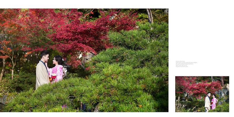 京都婚紗_0025