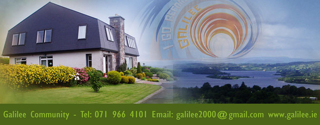 Galilee Community