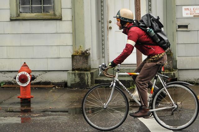 NW Portland Week - day 4-23.jpg