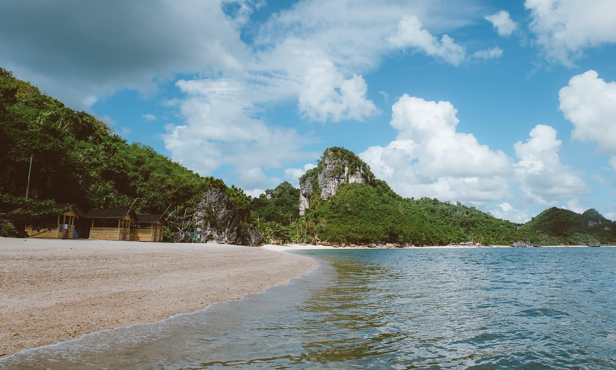 Borawan Philippines (3 of 28)