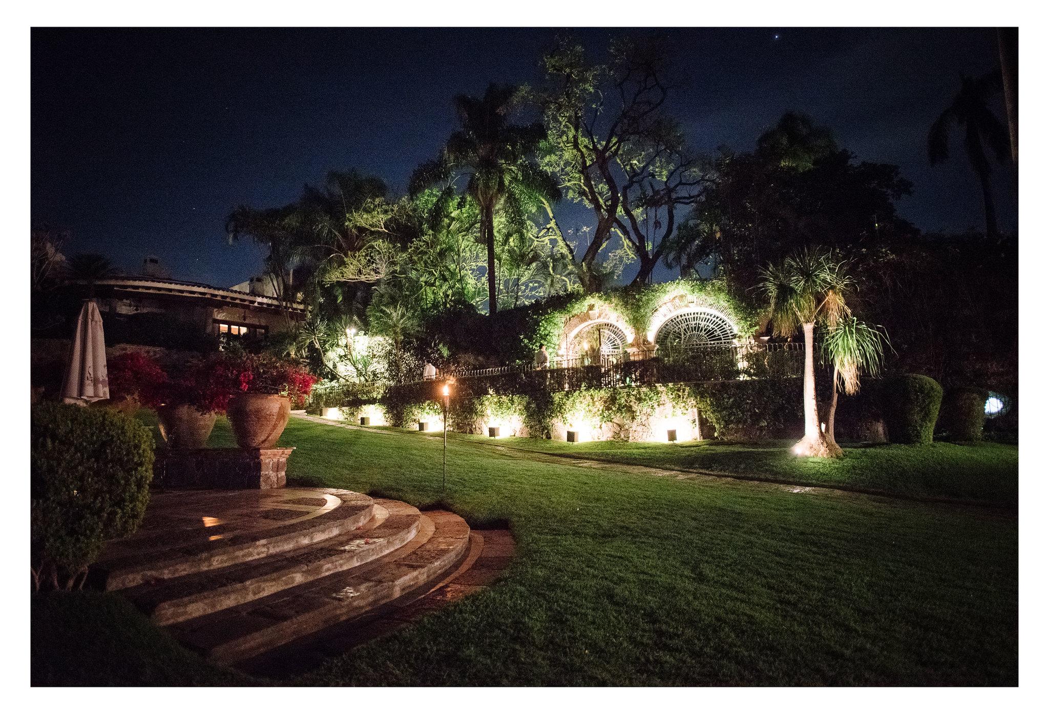 cuernavaca blog-42