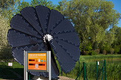 Smartflower in Wien (IMG4803)