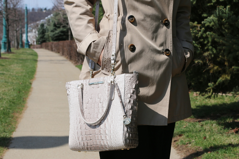 easter-outfit-brahmin-crossbody-bag-5