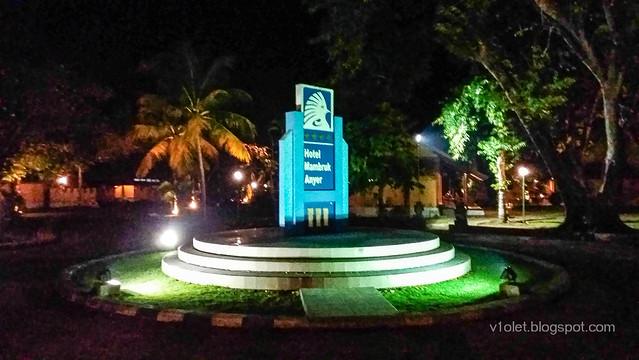 mambruk resort4-220528rw