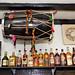 POWwhiskybottlesandtoll