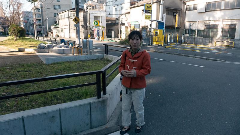 osaka-kyoto-nara-45