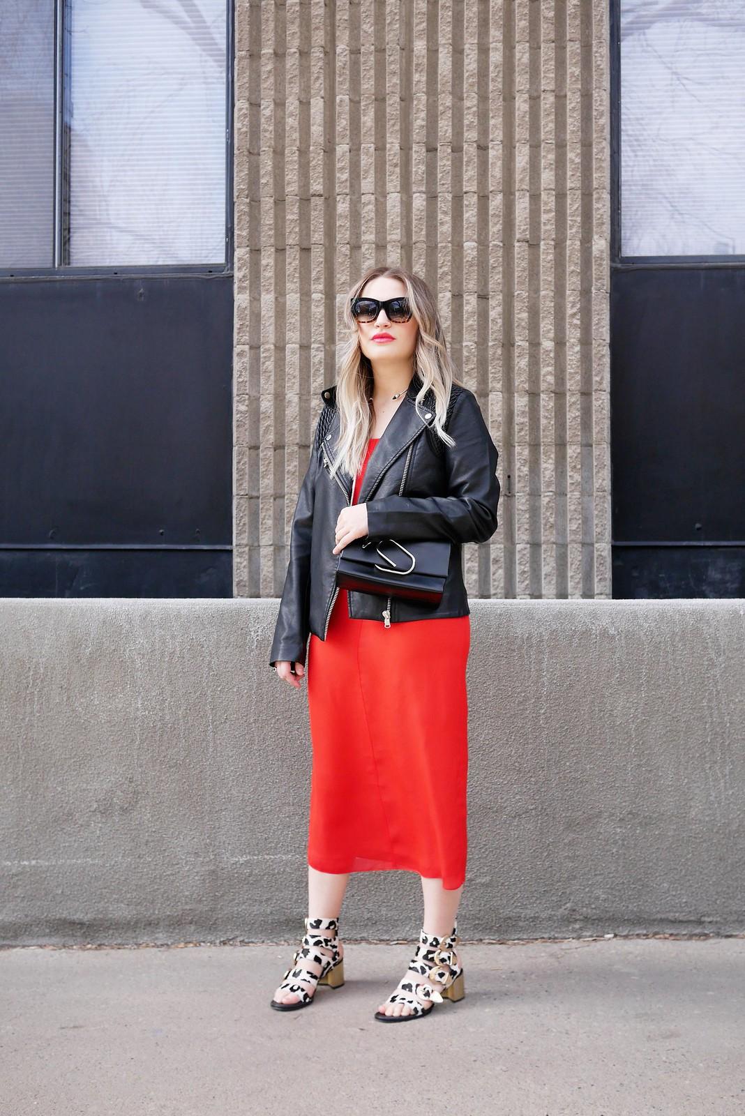 red-alexander-wang-dress-7