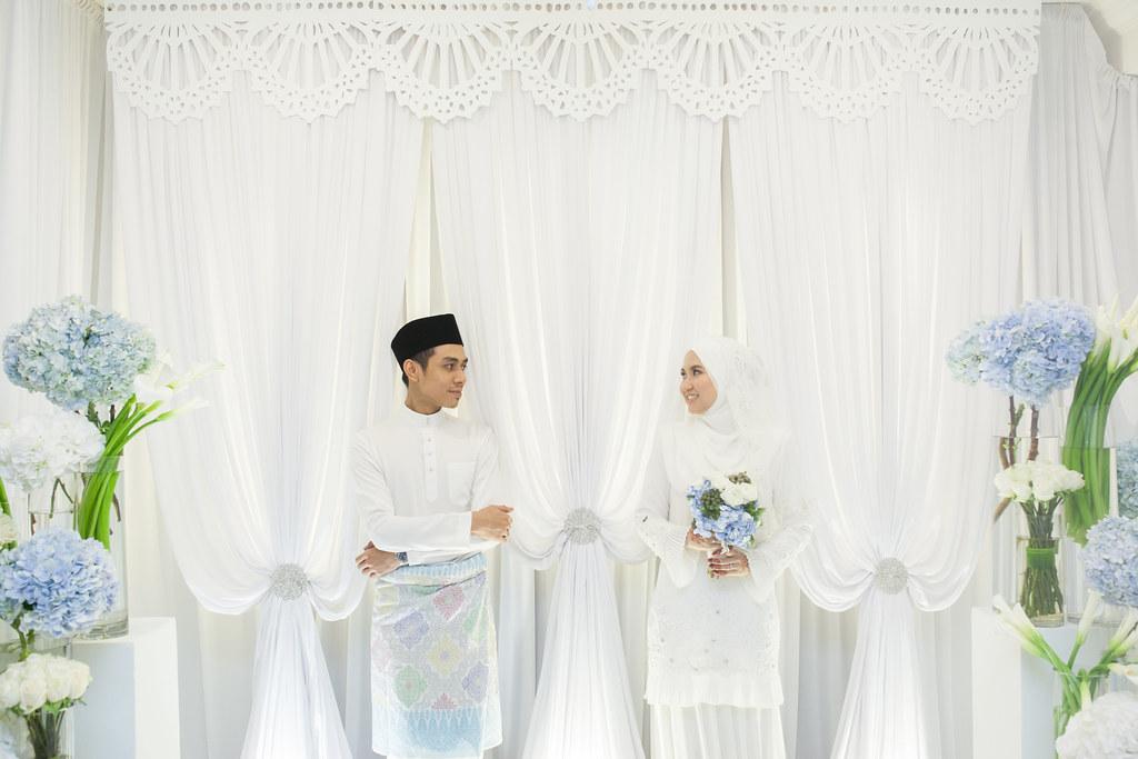 As'ad & Siti-081