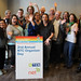 16NTC Organizer Day by NTEN: Nonprofit Technology Network