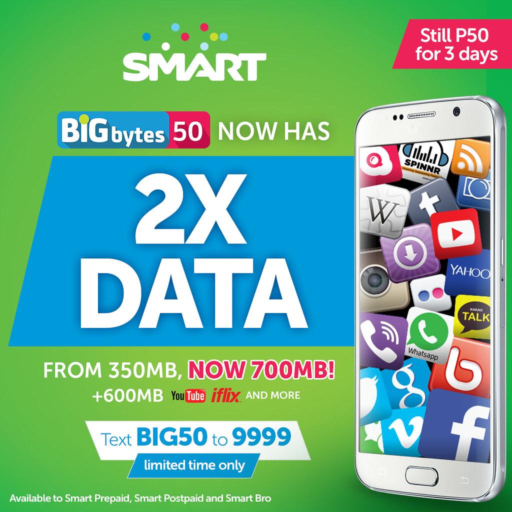 smart-BB50