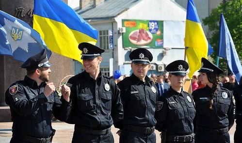 Поліція 06