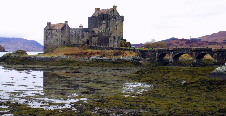 Ruta por Escocia en 4 días escocia en 4 días - 26370096500 20eb33aedf o - Visitar Escocia en 4 días
