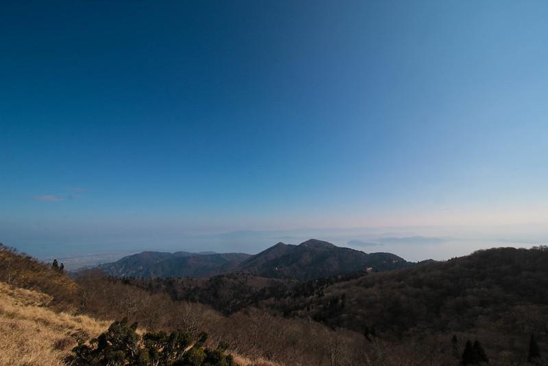 20141122-武奈ヶ岳&京都ライトアップ-0235.jpg