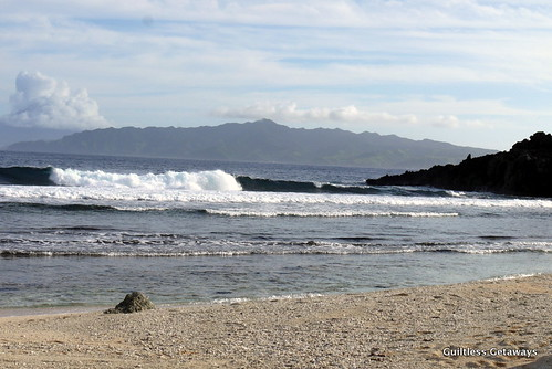 morong-beach-batanes.jpg