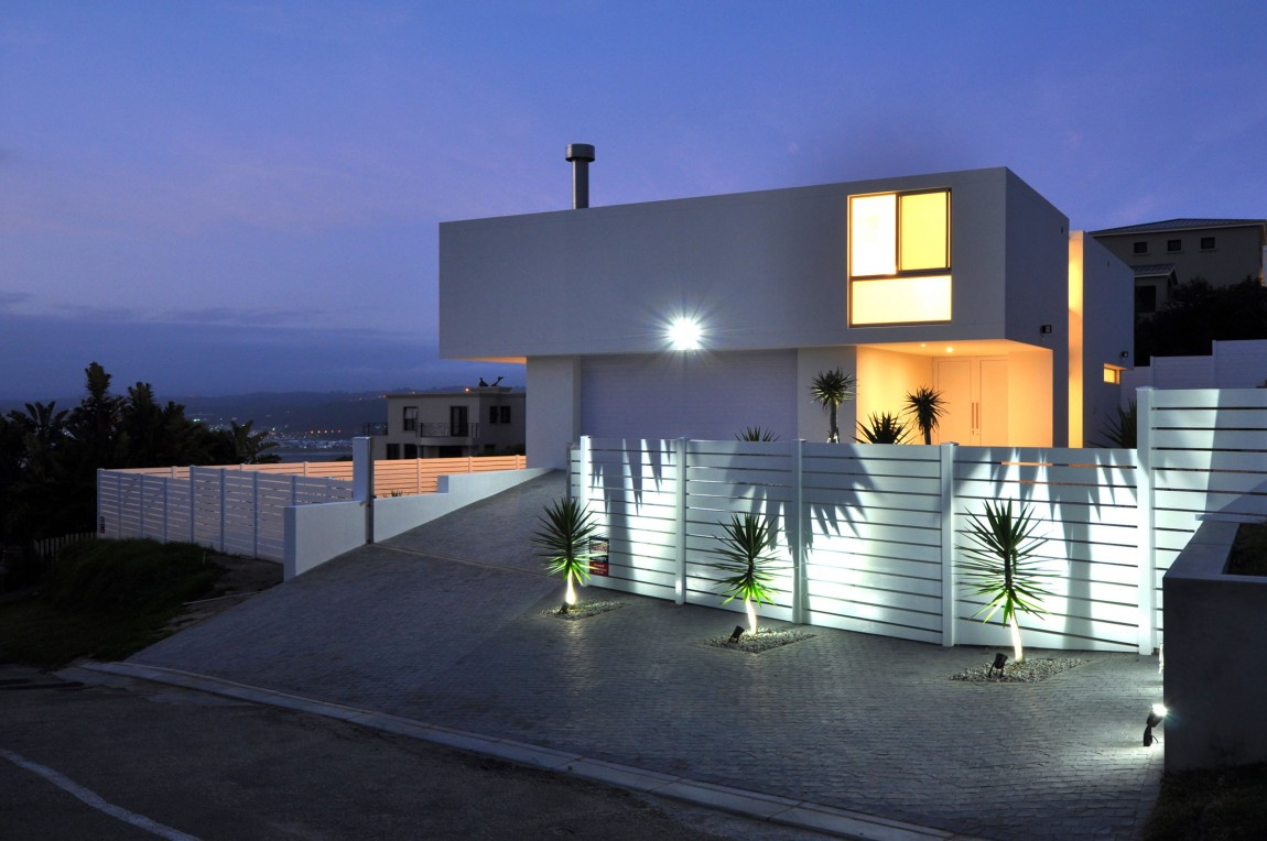 House-One-16-1150x764