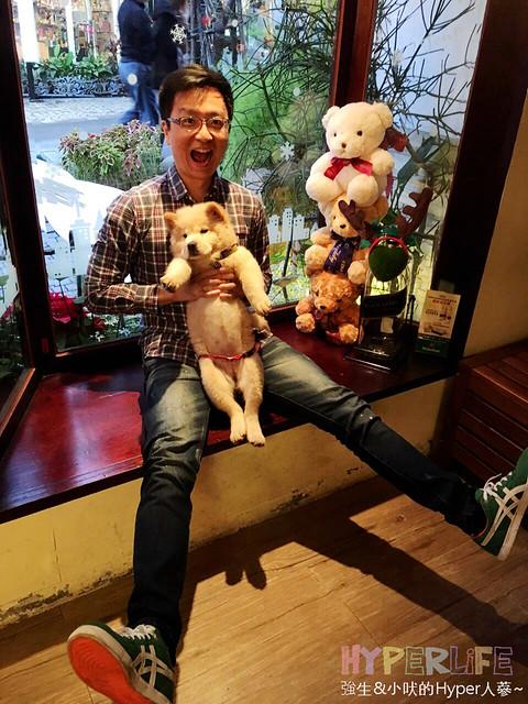 東海故事咖啡館 (46)