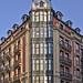 Spain - Bilbao - building by Harshil.Shah