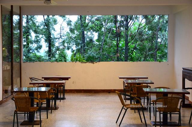 宜蘭碗盤博物館024-DSC_5576