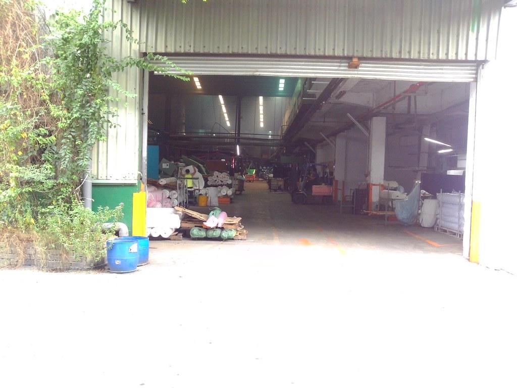 台南市山上區宏遠觀光工廠 (12)