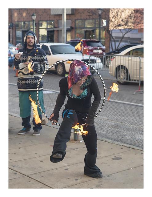 Loop Ice Carnival 2016-01-16 26