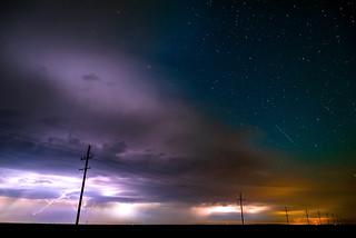 Twilight Storm