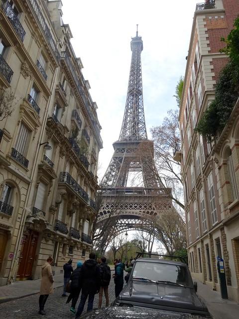 Pariisi 2015/2