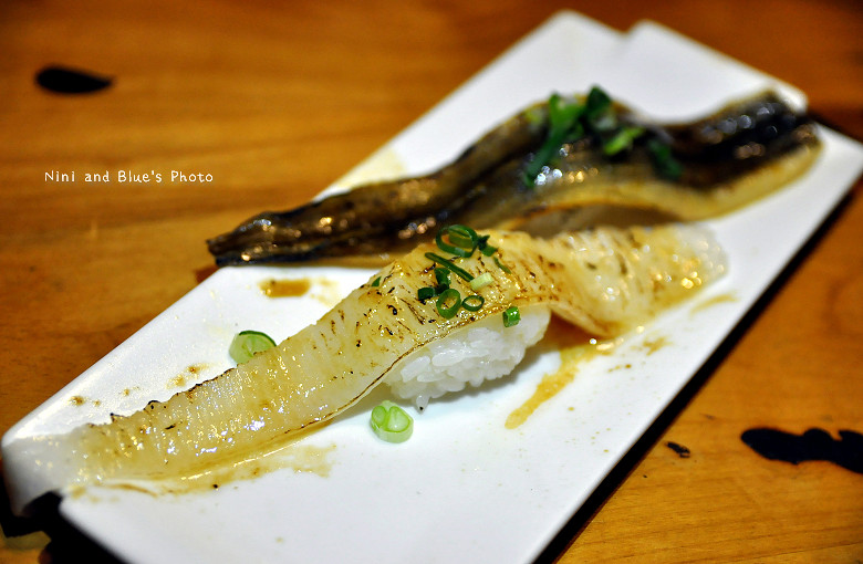 甜在興日式燒烤海鮮居酒屋啤酒餐廳31