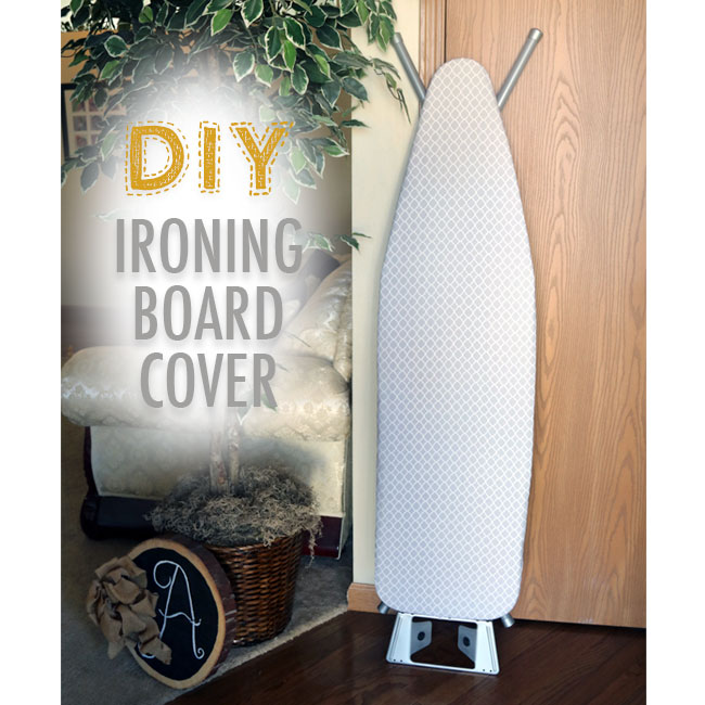 DIY-Ironing-Board-Cover_650-1