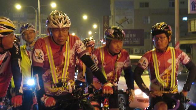 2016-01-09 Biking
