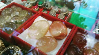 Batu #akik #stone #jewelry #beautiful #indonesia #instapnk #instampw