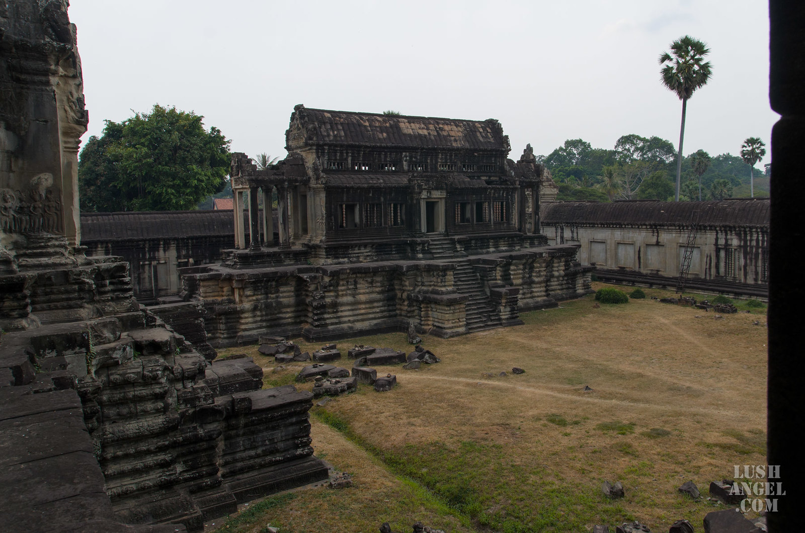 siem-reap-photos
